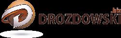 Nowinki technologiczne, Tworzenie i Pozycjonowanie Stron www